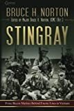 Stingray: Force Recon Marines Behind Enemy Lines in Vietnam