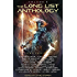 The Long List Anthology Volume 2: More Stories From the Hugo Award Nomination List (The Long List Anthology Series)