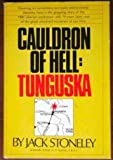 Cauldron of Hell, Jack Stoneley, 0671229435