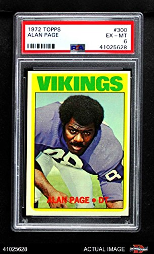 topps football cards 300 - 5