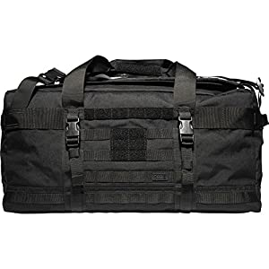Tactical 5.11 Unisex Rush LBD Lima Bag