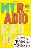 My Radio Radio
