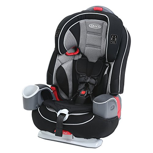graco-nautilus-65-lx-3-in-1-harness-booster-matrix