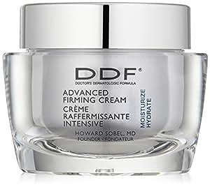 DDF Advanced Firming Cream, 1.7 fl. oz.
