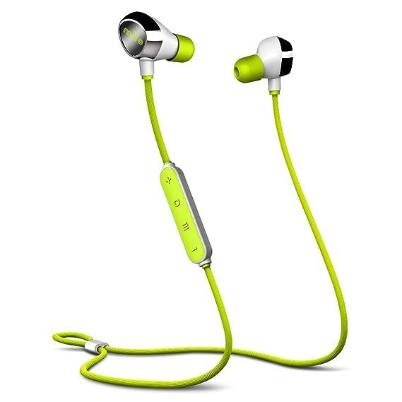 92011425d02 mifo i8 Waterproof bluetooth headphones YY morul ultralight sports earbuds  wireless bluetooth stereo headsets Hi-