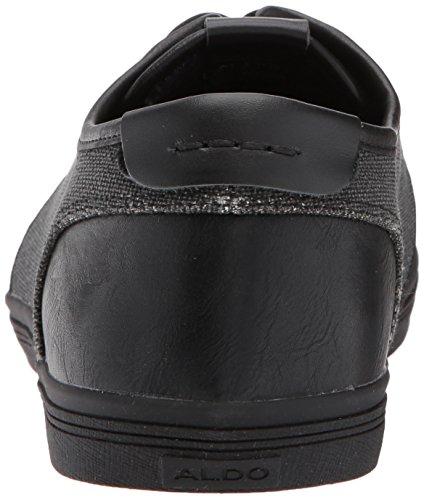 Aldo Mens Datuccio Chaussure De Mode Noir