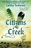img - for Citizens Creek: A Novel book / textbook / text book