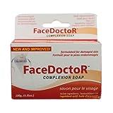 Face Doctor Complexion Soap - 3.35 oz