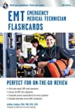 EMT Flashcard Book, 4th