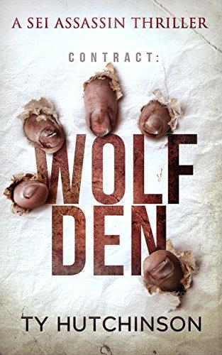 contract-wolf-den-sei-assassin-thriller-book-4