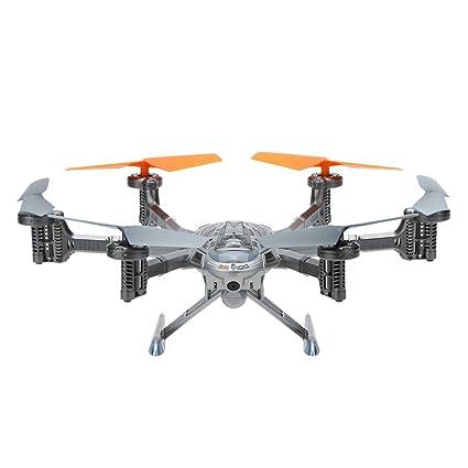 Original Walkera QR Y100 FPV Wifi helicóptero Drone para iOS ...