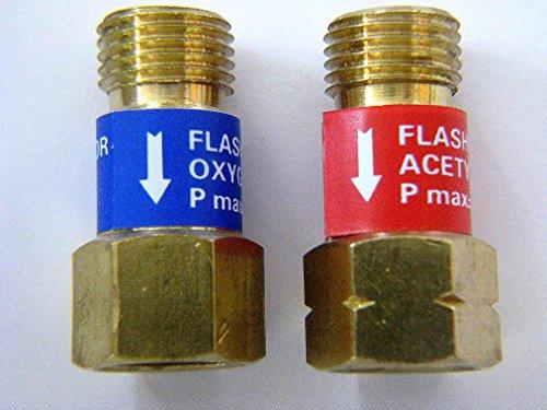 Beadmaking Welding Torch Work Devardi Glass Propane Regulator Lampwork