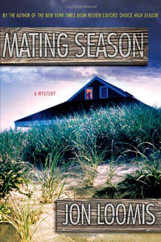 Mating Season (Frank Coffin Mysteries) pdf epub
