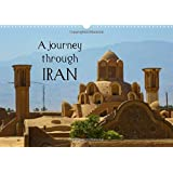 A Journey Through Iran 2016: Photographs from the Islamic Republic