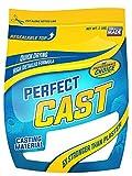 Cast & Paint PerfectCast - 2 lb. 1 pcs sku# 673936MA
