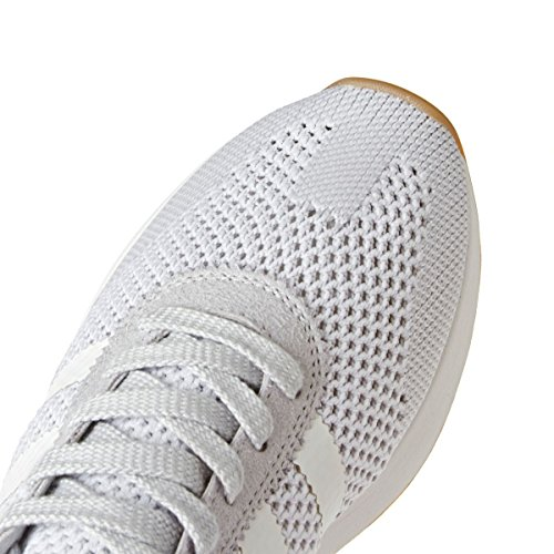 Ftwbla W White Ftwbla Women's FLB Pk adidas Sneakers Gritra Y7pqU