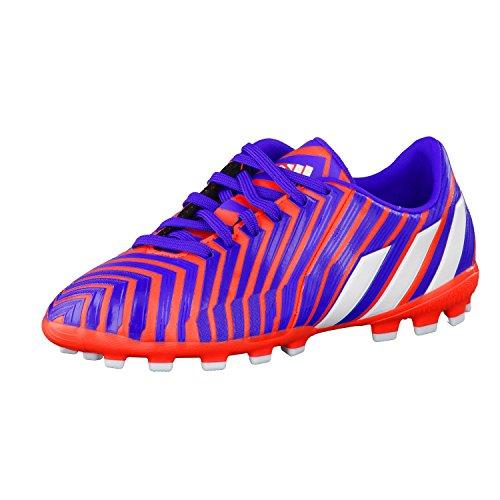 Adidas Absolado Soccer Cleats - 4