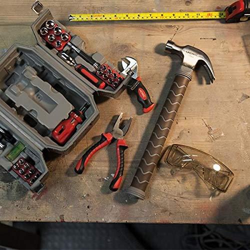 Amazon.com: Marvel Thor - Juego de herramientas para ...