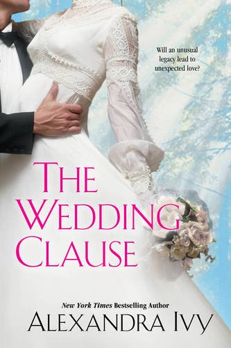 Download The Wedding Clause ebook
