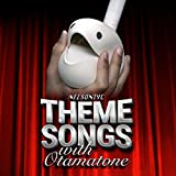 """Main Title Theme (From """"The Simpsons"""")"""