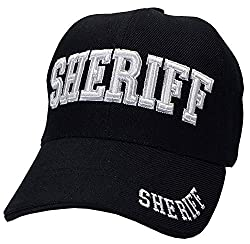 Image of the product SunGal Sheriff Law that is listed on the catalogue brand of SunGal.