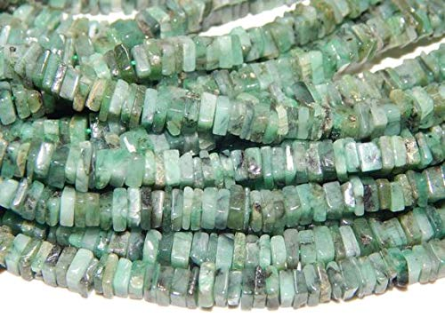 GemAbyss Beads Gemstone 1 Strand Natural Labradorite Faceted Beads Coin Shape 12.5x13.5 mm Approx 10 inch Code-MVG-20513