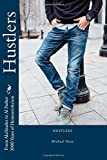 Hustlers: From Alcibiades to Al Parker/3000 Years of Homoeroticism