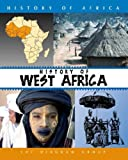 History of West Africa (History of Africa)