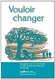 Vouloir Changer, Penny Stuart, 0888687745