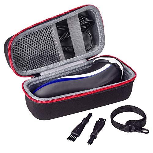 Electric Shaver Case Razor Case Compatible Philips Norelco...