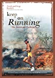 Keep on Running, Serge & Nicole Roetheli, 0985532823