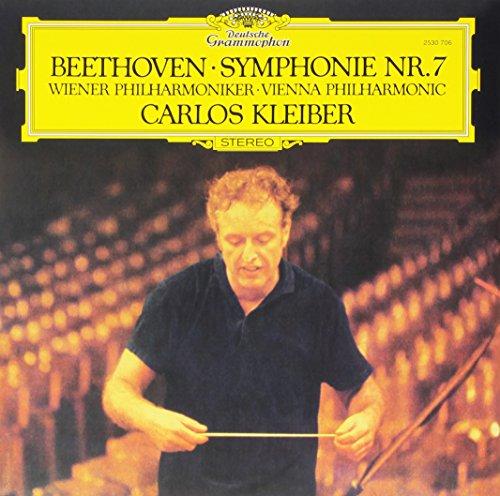 Sinfonia-N7-in-a-Major-Op92-180grSymphonie-Nr7