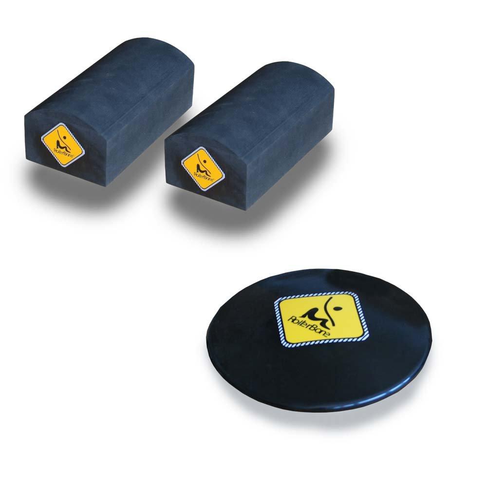 RollerBone Balance Kit Balance Boards