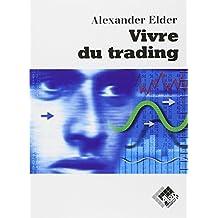 Vivre du Trading