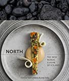 North: The New Nordic Cuisine of Iceland