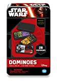 Star Wars Dominoes: The Force Awakens Board Game