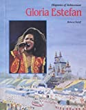 Gloria Estefan, Rebecca Stefoff, 0791012441