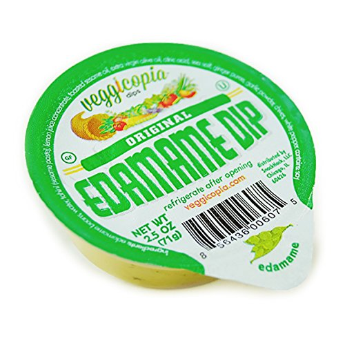 veggicopia-dips-edamame-dip-25-ounce-cups-pack-of-24