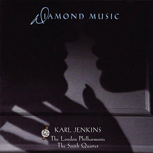 karl-jenkins-diamond-music