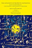 Expansion of Prophetic Experience : Essyas on Historicity, Contingency and Plurality in Religion, Soroush, Abdulkarim, 9004171053
