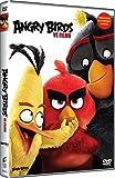 Angry Birds ve filmu (Angry Birds Movie)