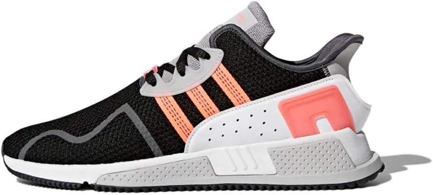 adidas Originals Sneaker Adidas EQT