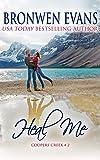 Heal Me (Coopers Creek Book 2)