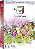 Smilebox (JC)
