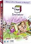 Encore Smilebox (Jc)