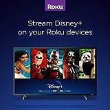 Roku Ultra | HD/4K/HDR Streaming Media Player.Now IncludesPremium JBL