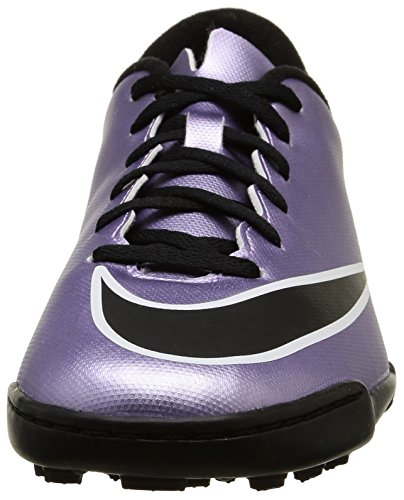 Black Mng Lilac Men Nike brght Ii white Yellow Football Boots Tf White Blk Urbn Purple Mercurial Vortex xZHqwZB7