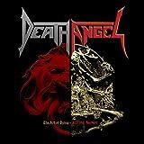 Death Angel: Art of Dying/Killing Season (Audio CD)