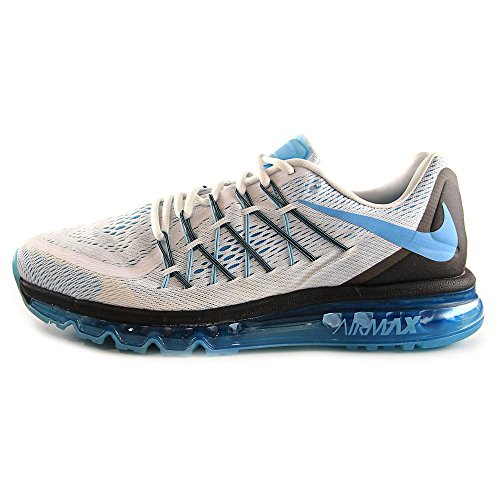 Excellent Nike Shoes Buy Latest Nike Shoes In UAE  Souqcom