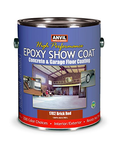 anvil-epoxy-show-coat-concrete-and-garage-floor-coating-1-gallon-brick-red